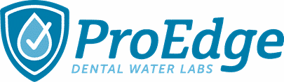 proedge-dental-logo.png