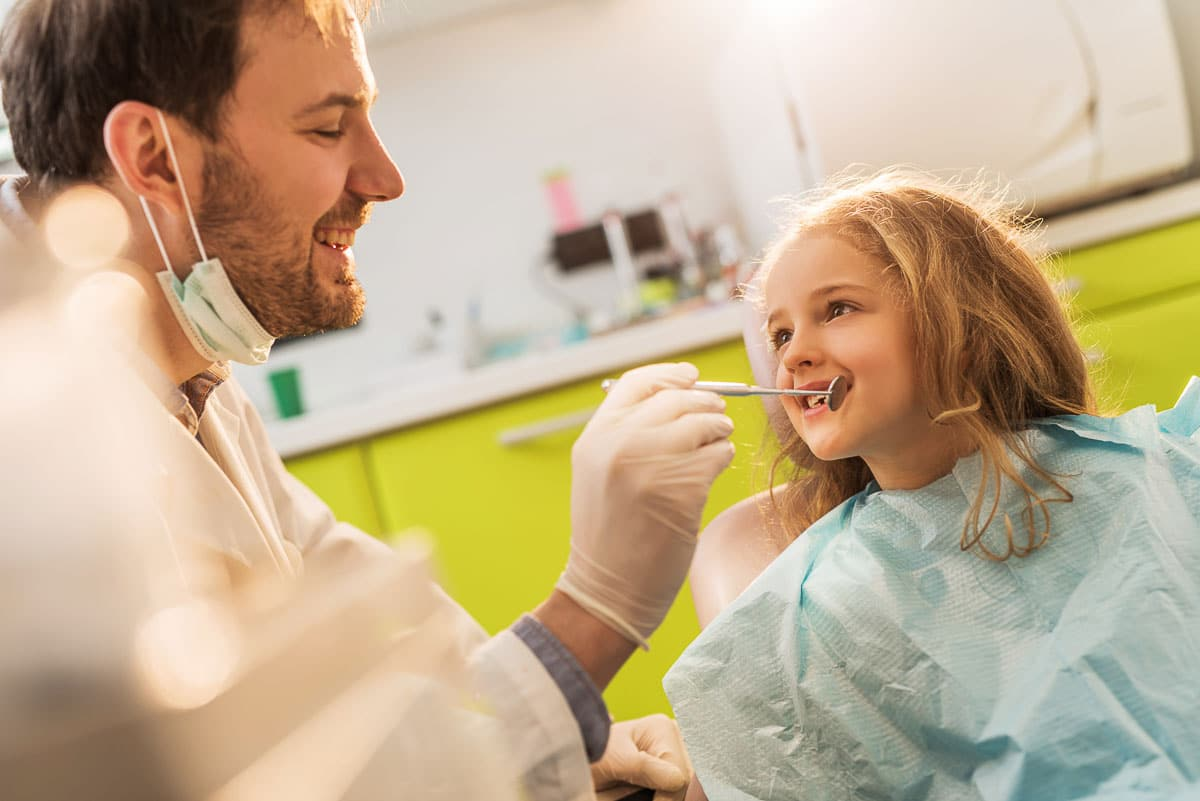 NPR Article Shines Light On California Outbreak & What Dentists Can Do in Response