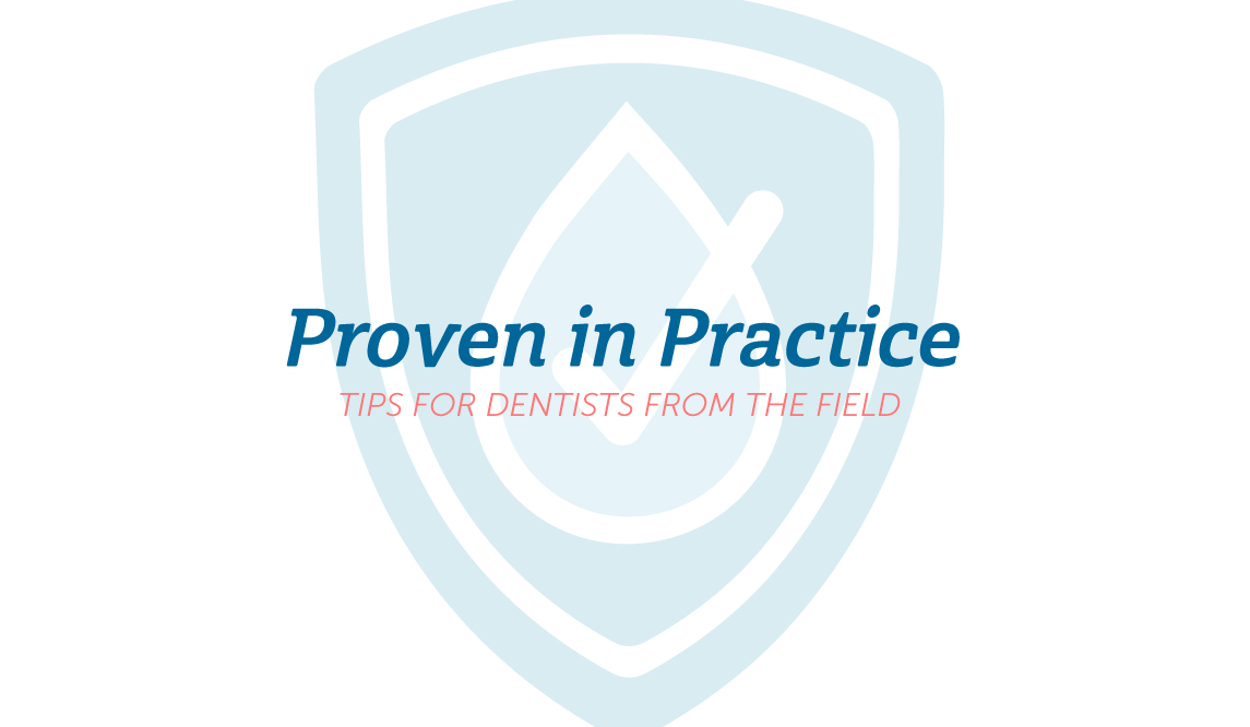 Proven in Practice: The Commitment to Excellence